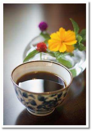 Caffe_02