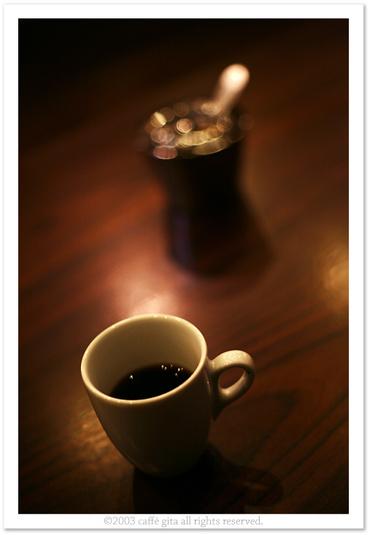 Caffe_02_1