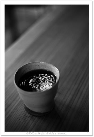 Caffe_03