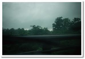Rain_03