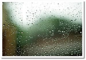 Rain_04