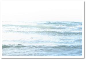 Sea_03