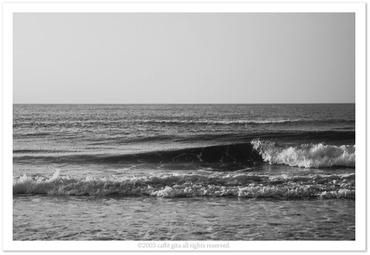 Sea_2